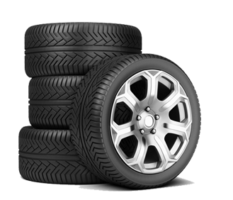 tyre-stack.png
